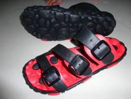EVA、puc室内拖鞋 价格:5元