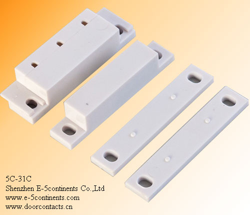 magnetic switch  reed switch sensor5C-31C
