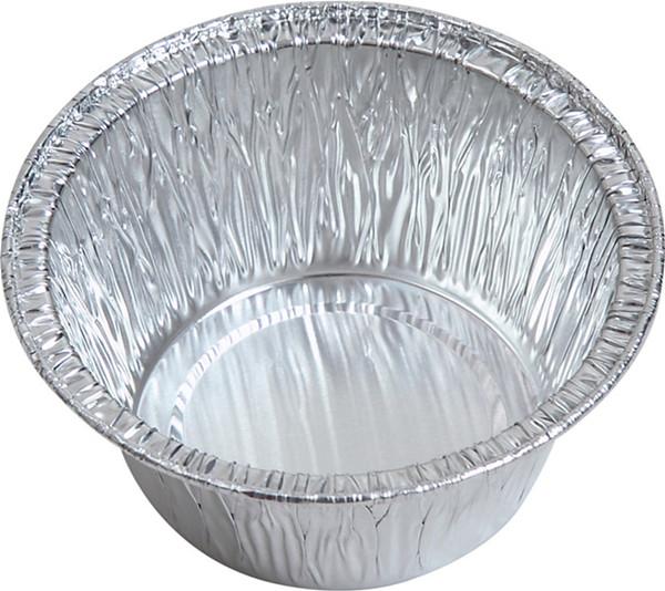 wb-85 产品类别:餐盒 适用人群:成人 风格:中式 材质:铝箔 图案:银色