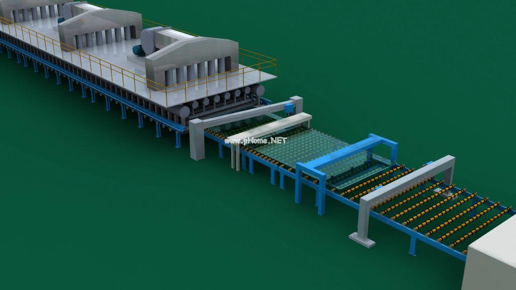 行业专用设备 机床 车床  报价:   电议 单位:  秦皇岛天桥电子科技