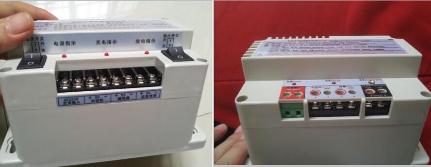 RKP220/24V HX220-12V电梯应急照明电源 RKP220/12V 电梯应急照明电源 RKP220/06 电梯应急照明电源 电池容量 12V/4AH 输入电源:AC220V 50Hz 对讲:DC6V DC12V DC24V 断电时办理出DC 24V DC6V DC12V 最大动态电流 2.2A 最大侍机电流 1000mA