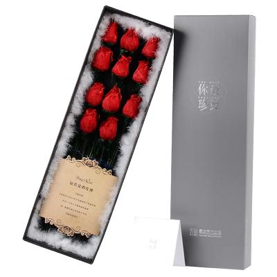 ***爱天使玫瑰朱砂 RN-R04 价格:599元/盒