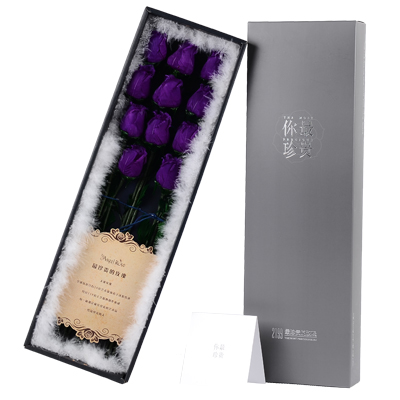***爱天使玫瑰倾城之恋 价格:799元/盒