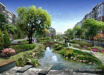 旅游景点,主题乐园,游乐场地,休闲场地,高尔夫球场,体育场,公园设计