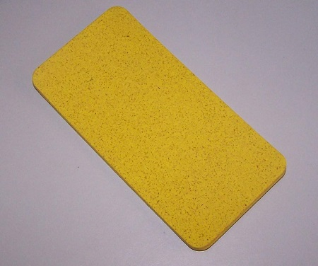 EPDM4400橡胶地垫 橡胶地板卷材