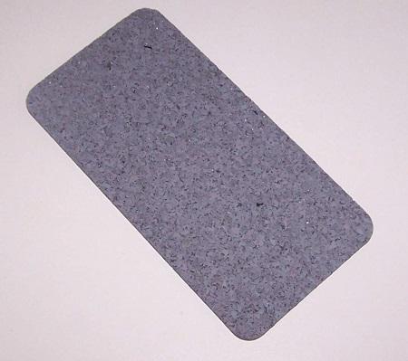 EPDM4500橡胶地板卷材 橡胶地垫