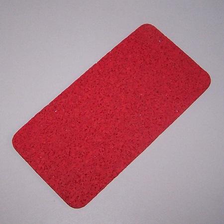 EPDM4800橡胶地垫 橡胶地板卷材