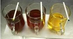 废植物油泔水油 价格:3750元/吨
