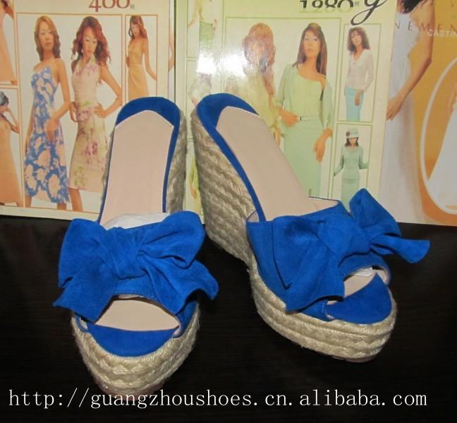 贴牌时装高跟凉鞋工厂 价格:180元/双