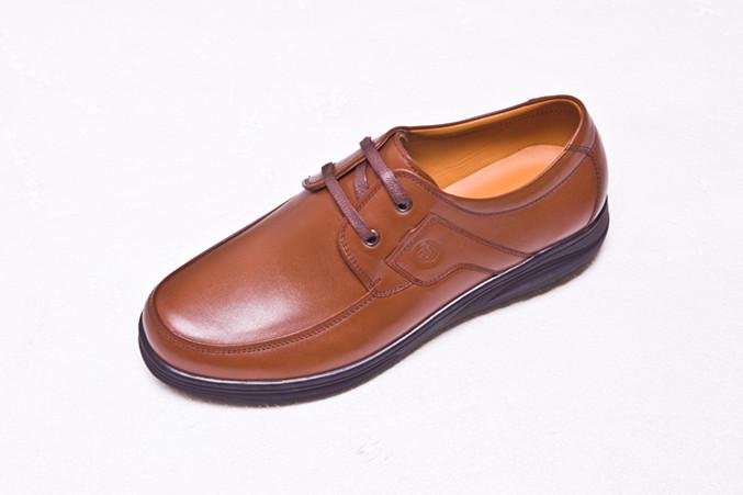 M181恩来得保健鞋 价格:4900.00元