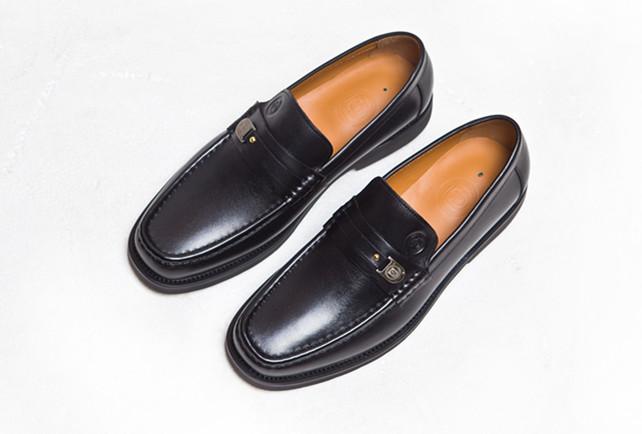 M222恩来得健康鞋 价格:6000