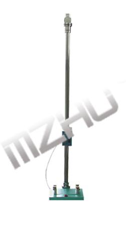 MZ系列弹性冲击器