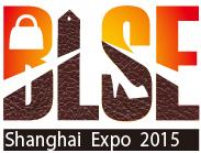 工作鞋2016年上海国际鞋业展览会 价格:13800元/个