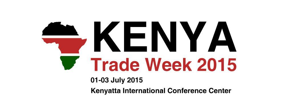 """2015年非洲肯尼亚贸易周(能源类)2015年07月01日07月03日(周三至周五)肯雅塔国际会议中心 国家介绍 肯尼亚位于东非高原,横跨赤道,东南濒临印度洋,同坦桑尼亚、乌干达、苏丹、埃塞俄比亚、索马里接壤,是东非的一个贸易中转中心。肯尼亚***后经济发展较快,是非洲地区经济状况较好的国家之一。实行以私营经济为主、多种经济形式并存的""""混合经济""""体制,私营经济占整体经济的70%。农业、服务业和工业是国民经济三大支柱,茶叶、咖啡和花卉是农业三大创汇项目。旅游业较发达,为主要创汇行业之一。工业在东非地"""