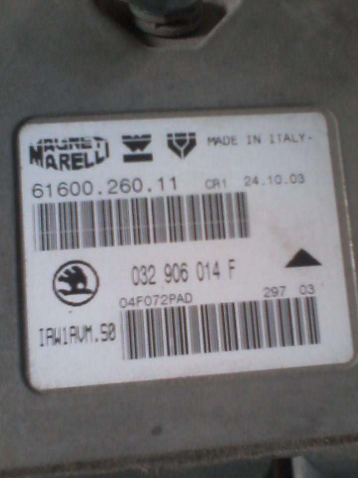长安欧亚发动机电脑版进口的特优惠价