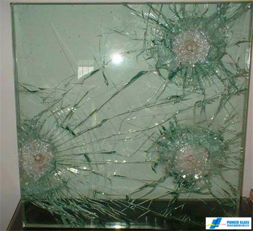 拓源特种玻璃