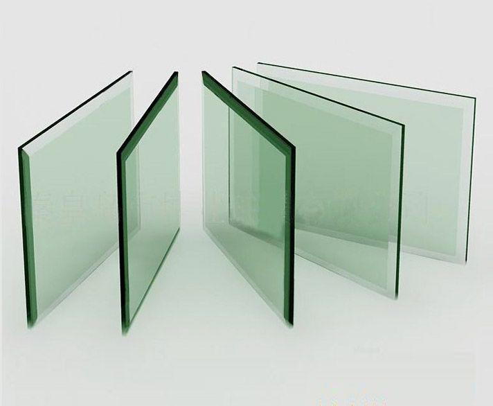 TLG钢化玻璃 价格:1元/平方米