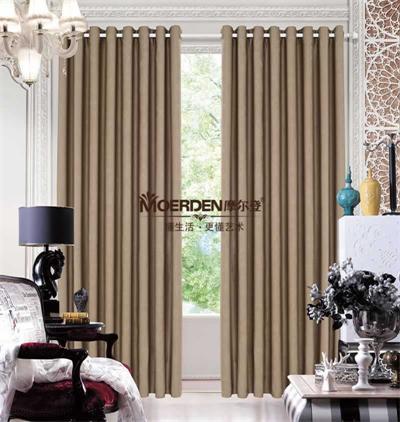 窗帘布艺,窗帘品牌,隔音窗帘,欧式窗帘,卷帘窗帘,办公室窗帘,卧室窗帘
