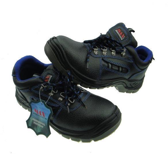 鞋厂供应安全鞋劳保鞋防静电劳保鞋