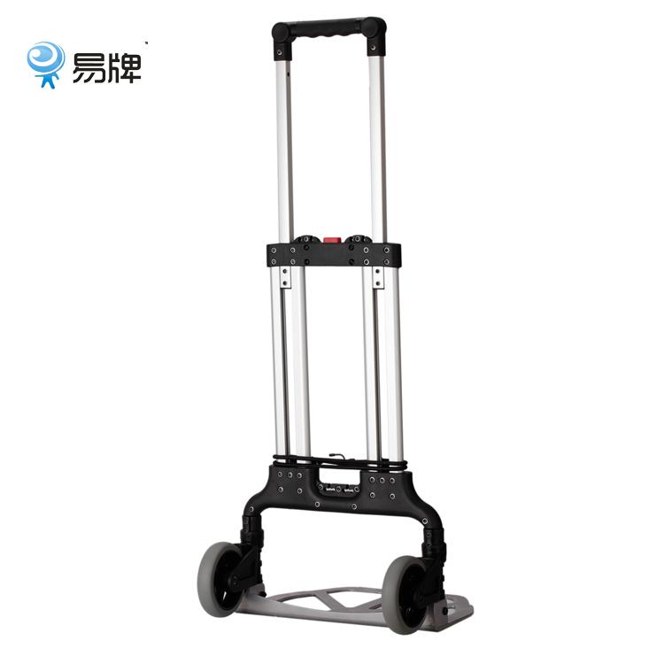 Z-01FS易牌载重行李车拖车 价格:198元/辆