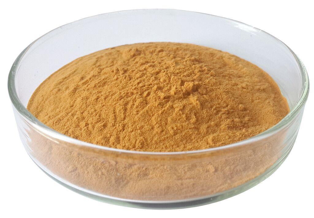 茶多酚(Tea Polyphenols)是茶叶中多酚类物质的总称,包括黄烷醇类、花色苷类、黄酮类、黄酮醇类和酚酸类等。其中以黄烷醇类物质(儿茶素)最为重要。茶多酚是形成茶叶色香味的主要成份之一,也是茶叶中有保健功能的主要成份之一。茶多酚等活性物质具解毒和抗辐射作用,能有效地阻止放射性物质侵入骨髓,并可使锶90和钴60迅速排出体外,被健康及医学界誉为辐射克星。