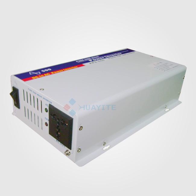 1500w高频逆变器