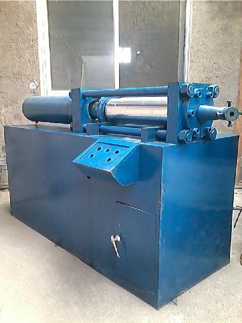 电焊条 金戈 机械设备