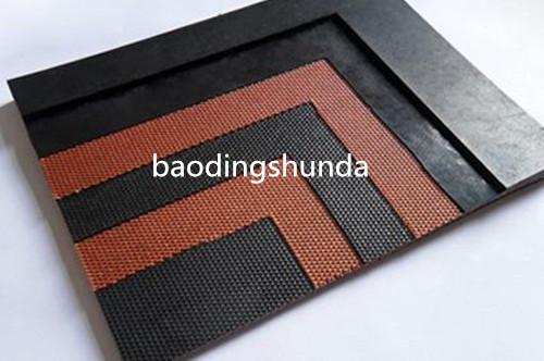 SHUNDA聚酯EP100-600
