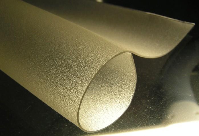 PVB胶片汽车用PVB胶片(颜色全) 价格:9.5元/平方
