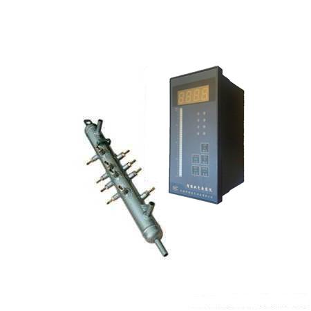 udz-02s电接点水位计/锅炉汽包液位计