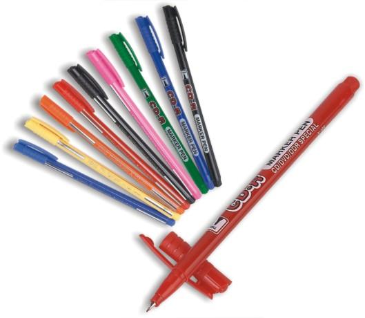 gift watercolor pen set