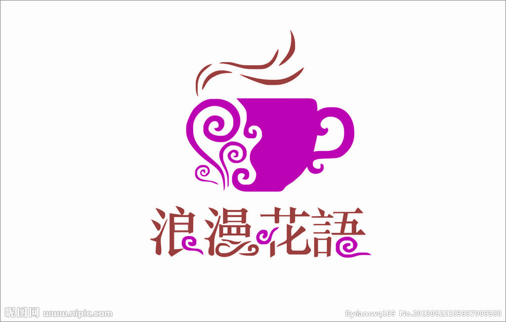 logo logo 标志 设计 矢量 矢量图 素材 图标 1024_653