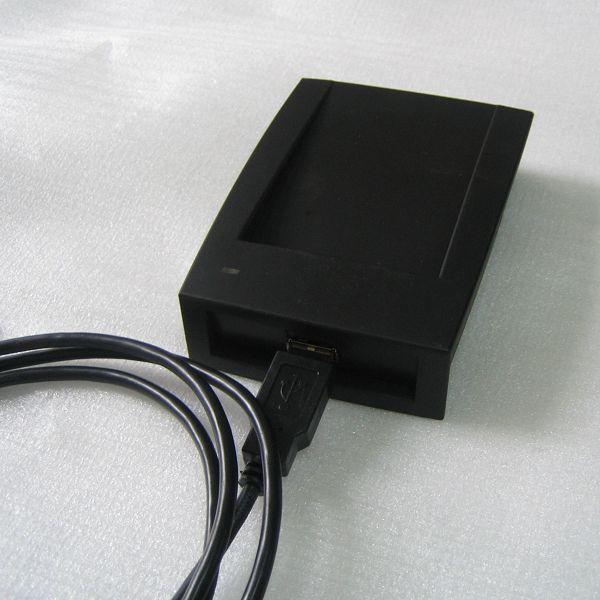 JTRFIDISO15693协议读卡器 价格:120元/台