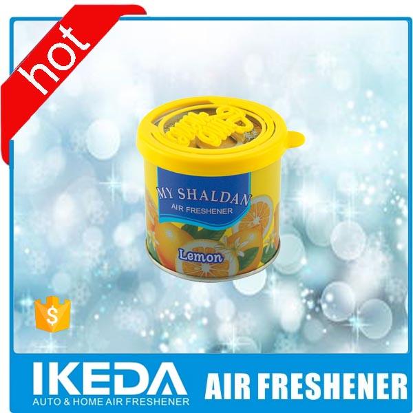 2015 hot sale car air freshener car perfumes india