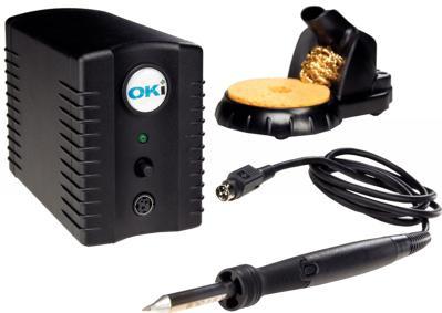 模块压力表控制水泵接线图